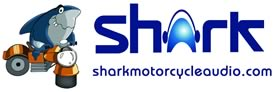 Shark Quality Cycle Audio