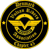 Vulcan Riders Association Denmark