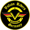 Vulcan Riders Germany