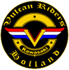 Vulcan Riders Holland