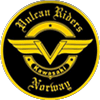 Vulcan Riders Norway