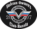 Russia Vulcan Owner's Club