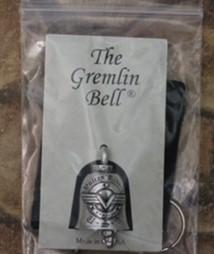 VRA Gremlin Bells