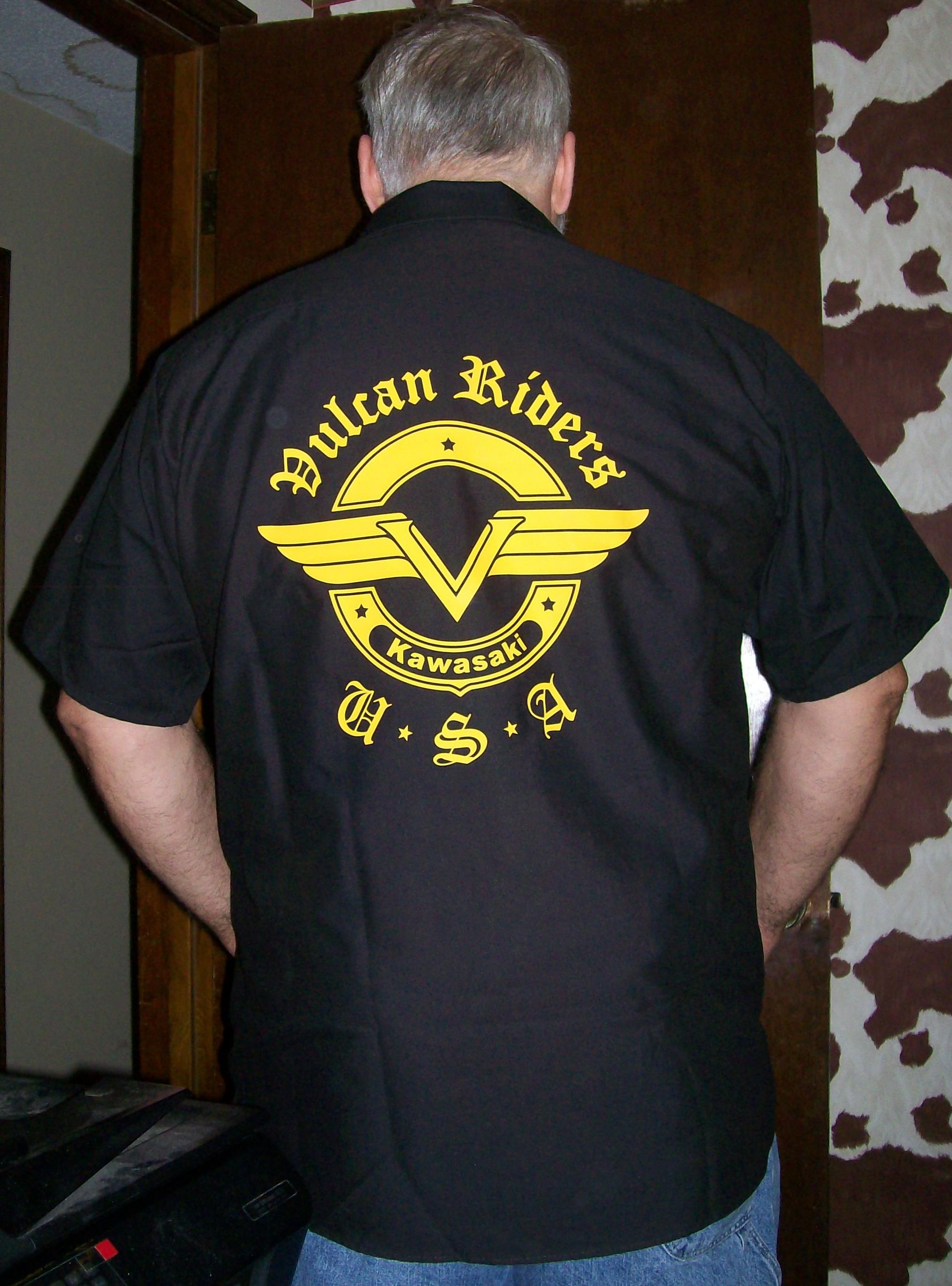 Kawasaki Vulcan Clothing Idei Izobrazheniya Motocikla