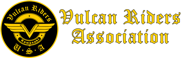Vulcan Riders Association USA
