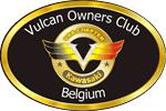 Belgium_VOCBelgium