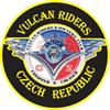 CzechRepublic_Logo