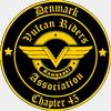 Denmark_VulcanRidersDenmark2