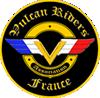 France_VRAF