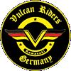 Germany_VulcanRidersGermany
