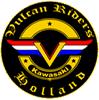 Holland_VulcanRidersHolland