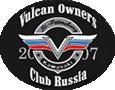 Russia_VOC