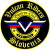 Slovenia_VulcanRidersSlovenia